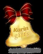 Cosuri cadou Karin Gifts